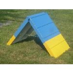 small image of 4 ft. A-frame