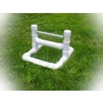 small image of mini teeter base