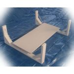 small image of swing plank