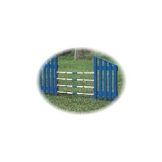 Small image of fence jump