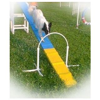 small image of dogwalk hoop