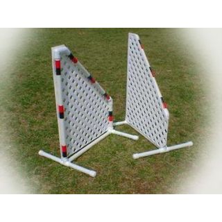 Small image of lattice wing set